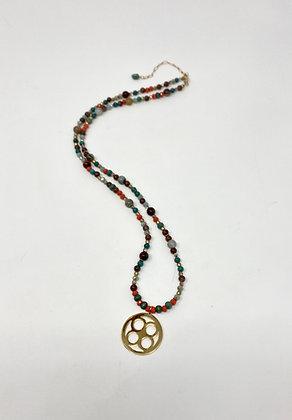 Sheena's Necklace