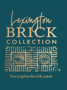 Historic Brick