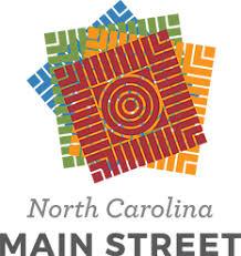 NC Main Street