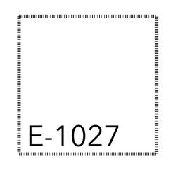 E-1027