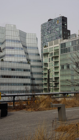 In the good company_ Jean Nouvel + Frank Gehry