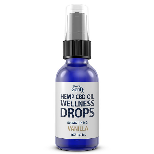 Wellness Drops 500MG - Vanilla 1.jpg
