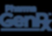 pharma_genrx_logo_TM_Company-01.png