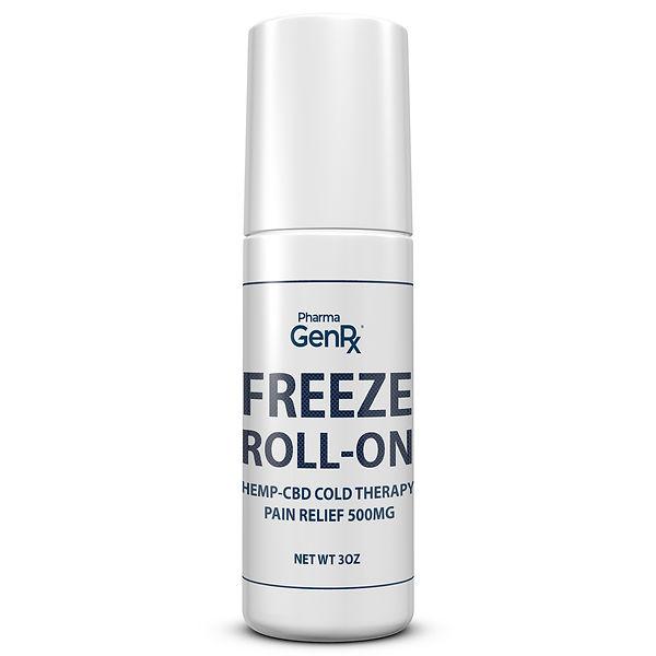 Freeze Roll-On 1.jpg