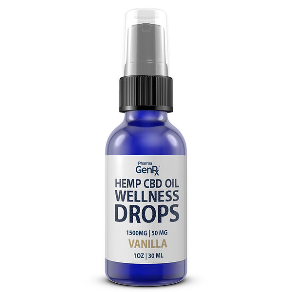 Wellness Drops 1500MG - Vanilla 1.jpg