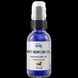 Pet Hemp CBD Oil Peanut Butter.png