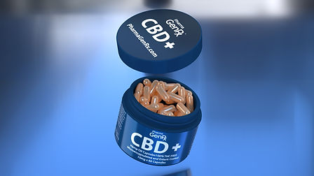 CBD+ BLUE JAR1.jpg