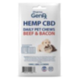 Pet Chews 5 pack.jpg