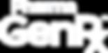 pharma_genrx_logo_final_TM_White_NoBackg