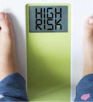 obesitytesting.PNG