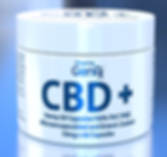 CBD Jar 3 Article.png