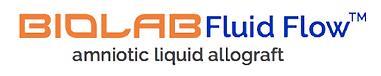 Biolab fluid flow.png