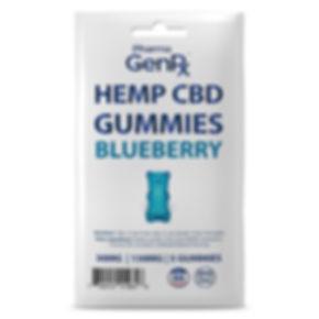Gummies 5 pack.jpg