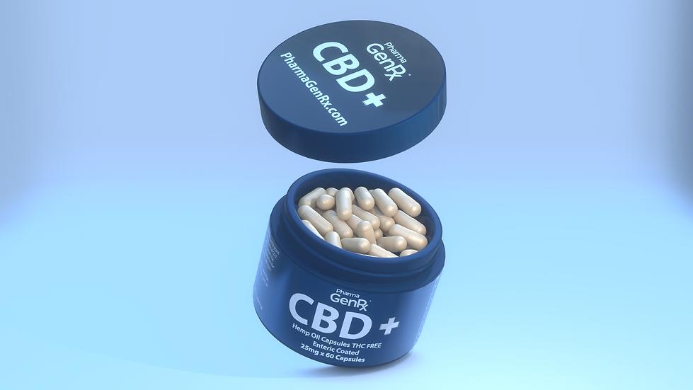 PharmaGenRX CBD Jar Reverse Artwork v5_s