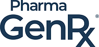 pharma_genrx_logo_final.png
