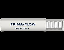 Prima-Flow Capsules