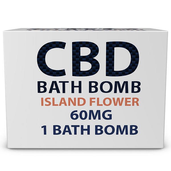 Island Flower Bath Bomb 2.jpg