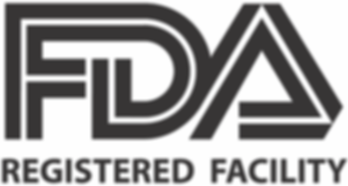 FDA Registered Facility.png