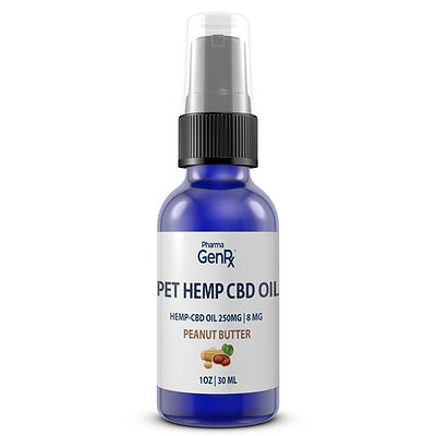 Pet CBD - Peanut Butter 1.jpg