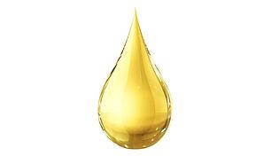 Oil Drop.jpg