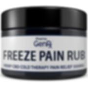 Freeze Pain Rub 1.jpg
