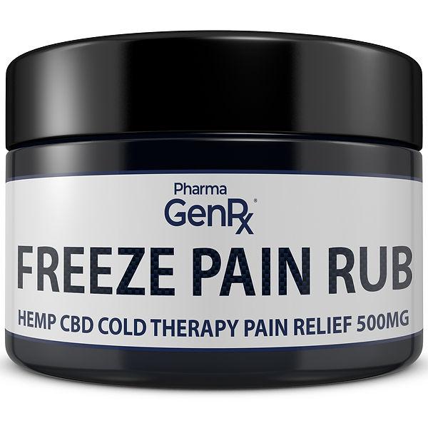 Freeze Pain Rub 1.jpg