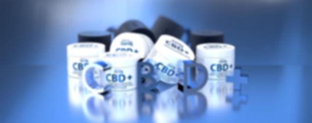 CBD Header 8.jpg
