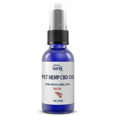 Pet CBD - Bacon 1.jpg