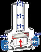 Prima-Flow Inhaler