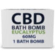 Eucalyptus Bath Bomb 2.jpg