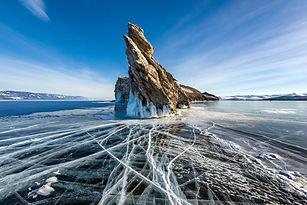 lake-baikal-russia-scaled-e1576331008800