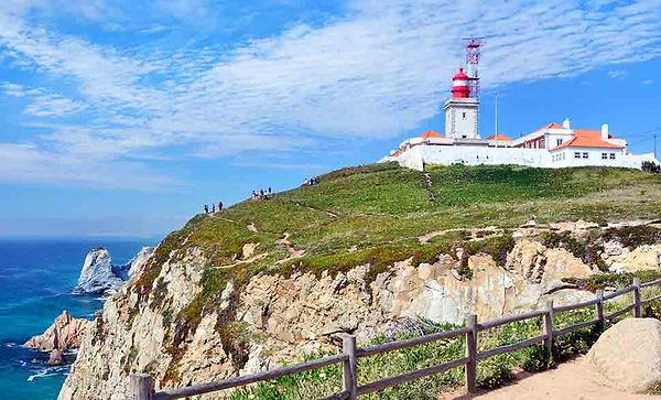 Cabo-da-roca.jpg