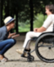 disabilities.jpeg