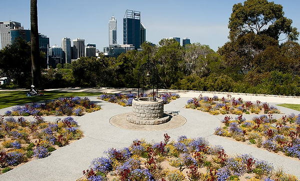 Botanic Garden.jpg