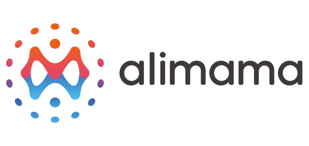 alibaba aktien in deutschland kaufen