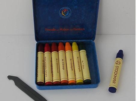 stick-crayons-waldorf8_220195568.jpg