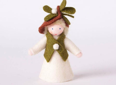 ambrosius-wool-felt-doll-mistletoe-boy-p