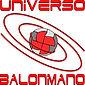 Universo Balonmano 1.jpg