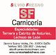 Silvio Fresno.png