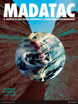 MADATAC Festival in Madrid