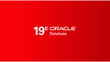 Configuration Assistant (DBCA) for Database Oracle 19c