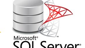 Installing the Database SQL Server 2019
