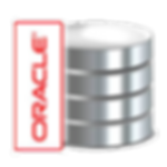 Icon_oracle_1.png