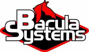 Problems Bacula Backups