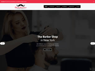 Style Barber