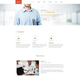 Minimax HTML5