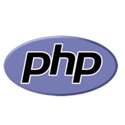 Icon_php_1.png