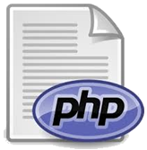 Hit Counter PHP