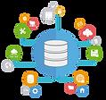 logo-database.png