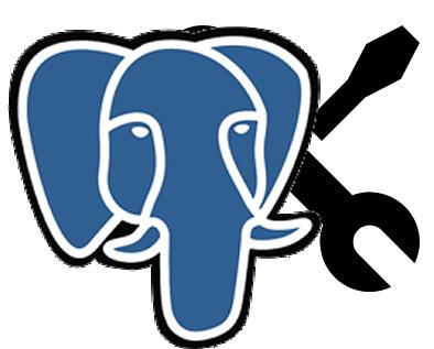 Install PostgreSQL pg_Admin Docker